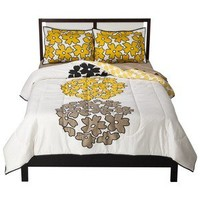 Room 365™ Flower Tumble Bedding Collection