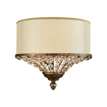 Best Lamp Shades For Wall Sconces Products on Wanelo