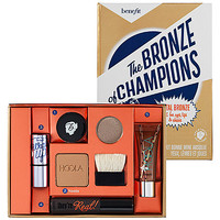 The Bronze Of Champions - Benefit Cosmetics | Sephora