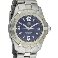 Tag Heuer 2000 Professional Watch