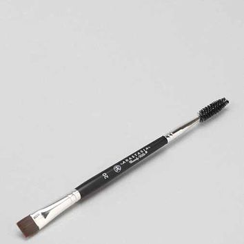 Anastasia Beverly Hills Brush Duo #20