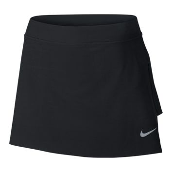Nike Innovation Links Women's Golf Skort