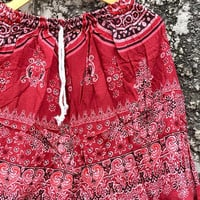 Unisex Shorts Paisley Boho Style Hippie Azte Vegan Festival Bohemian Hipster Beach Clothing Summer Fashion Gift for Men Women Burning man