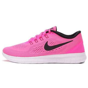 Original NIKE FREE RN Women's Running-Shoes