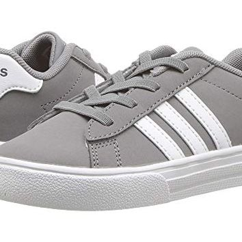 adidas Kids Daily 2.0 (Infant/Toddler)
