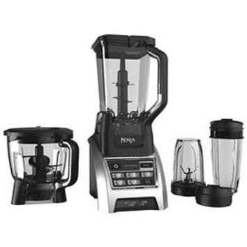 Ninja® Professional Kitchen System