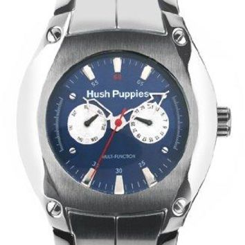 HUSH PUPPIES MEN'S WATCH HU-HP.7045M.1503