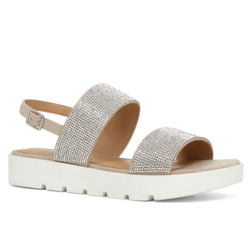 EOWENNA Flat Sandals | Women's Sandals | ALDOShoes.com
