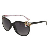 Hello Kiity Novelty Sunglasses | Shop Accessories at Wet Seal