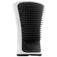 Aqua Splash Detangling Hairbrush - Tangle Teezer | Sephora
