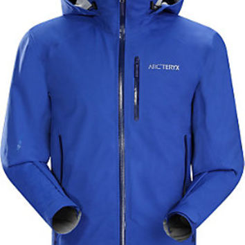 Arcteryx Cassiar Jacket - Men's - Free Shipping - christysports.com