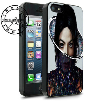 Michael Jackson Moon iPhone 4s iPhone 5 iPhone 5s iPhone 6 case, Samsung s3 Samsung s4 Samsung s5 note 3 note 4 case, Htc One Case
