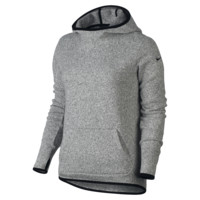 Nike Hypernatural Fleece Women's Training Hoodie