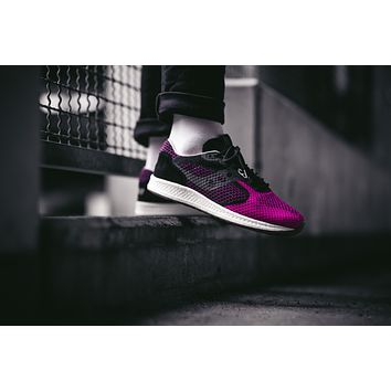 Solebox x Saucony Shadow 5000 EVR