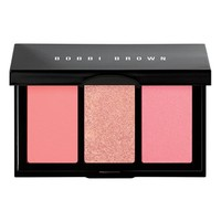 Bobbi Brown 'Calypso' Cheek Palette