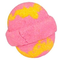 Bath Bomb Sweetest Pea (1)