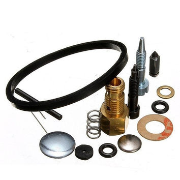 Car Carburetor Repair Rebuild Kit For Tecumseh  Replacement
