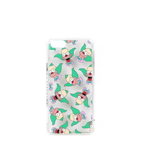 **Krusty Print iPhone 5c Case by Skinnydip - New In Bags & Accessories - New In