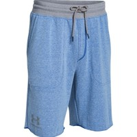 Under Armour Men's Sportstyle Terry Shorts | DICK'S Sporting Goods