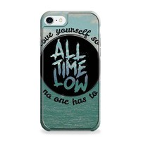 All Time Low Logo iPhone 7 | iPhone 7 Plus Case