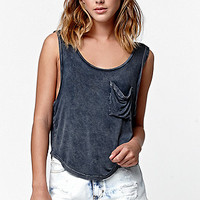 Me To We Summer Daze Tank Top at PacSun.com