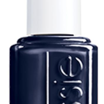 Essie After School Boy Blazer 0.5 oz - #846