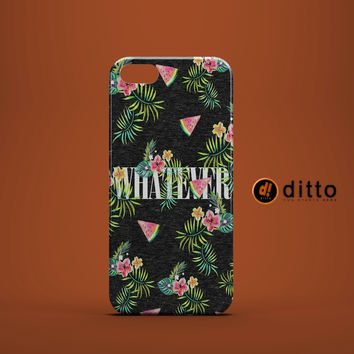 LIKE WHATEVER Design Custom Case by ditto! for iPhone 6 6 Plus iPhone 5 5s 5c iPhone 4 4s Samsung Galaxy s3 s4 & s5 and Note 2 3 4