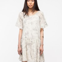 Objects Without Meaning Maci Dress