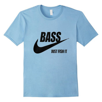 Best baby fishing shirts products on wanelo for Bass pro shop fishing shirts