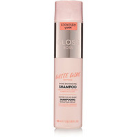 UnWined Gloss Boss White Wine Shampoo | Ulta Beauty