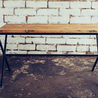 The Grant All-in-One Table / Bench / Stool