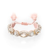 Jolie Statement Bracelet