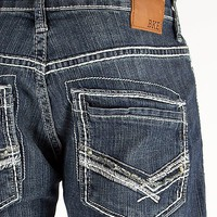 BKE Carter Jean - Men's Jeans | Buckle