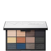NARSNARSissist L'amour Toujours Eyeshadow Palette