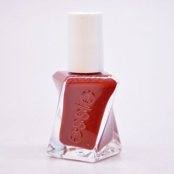 Essie Gel Couture 345 Bubbles Only