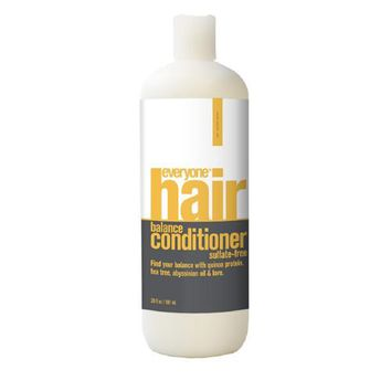 EO Products Conditioner Sulfate Free Everyone Hair Balance (1x20 fl Oz)