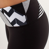 wunder under pant | lululemon athletica