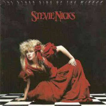 Stevie Nicks - The Other Side Of The Mirror (LP, Album)