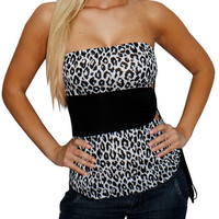 The Fact-Great Glam is the web's top online shop for trendy clubbin styles, fashionable party dress and bar wear, super hot clubbing clothing, stylish going out shirt, partying clothes, super cute and sexy club fashions, halter and tube tops, belly and ha