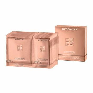Givenchy LIntemporel Global Youth Multi-Masking Kit