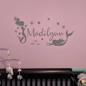 Cinderella Wall Decal Quote, Proof That A New Pair Of Shoes Can Change Your Life Quote, Wall Decals For Girls Bedroom Nursery Decor K216
