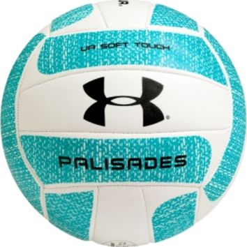 Under Armour Palisades Beach Volleyball - Dick's Sporting Goods