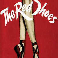 The Red Shoes 27x40 Movie Poster (1948)