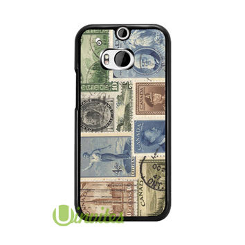 Vintage Sta  Phone Cases for iPhone 4/4s, 5/5s, 5c, 6, 6 plus, Samsung Galaxy S3, S4, S5, S6, iPod 4, 5, HTC One M7, HTC One M8, HTC One X