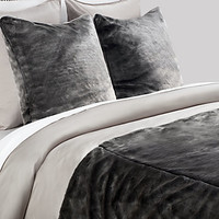 York Bedding Collection | Free Shipping | Z Gallerie