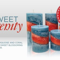 Wicks N More - Scented Candles made in the U.S.A. - Mooreville , MS
