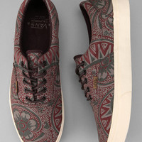 Vans Washed Paisley Era Sneaker