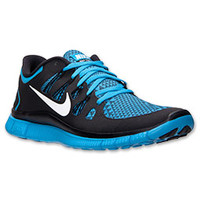Men's Nike Free 5.0 Premium Running Shoes
