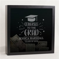 Free Engraving Personalized Custom Graduation Class of 2018