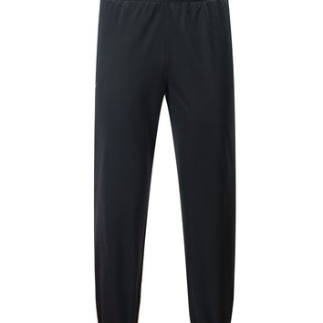 Performance Training Jogger Sweatpants Pants